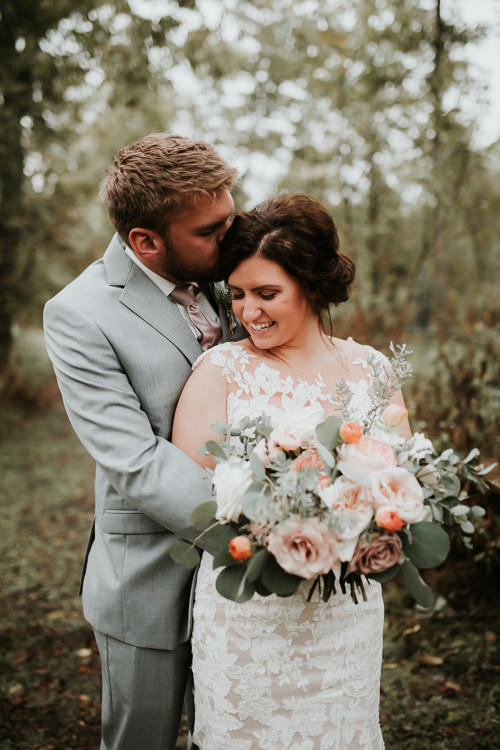 Heather & Drew - Married - Nathaniel Jensen Photography - Omaha Nebraska Wedding Photograper - Falconwood Park - Bellevue Nebraska-409.jpg