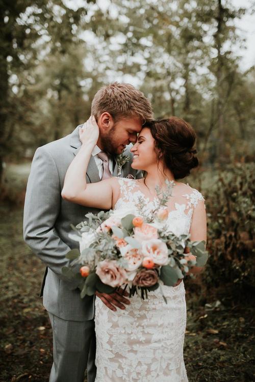 Heather & Drew - Married - Nathaniel Jensen Photography - Omaha Nebraska Wedding Photograper - Falconwood Park - Bellevue Nebraska-413.jpg