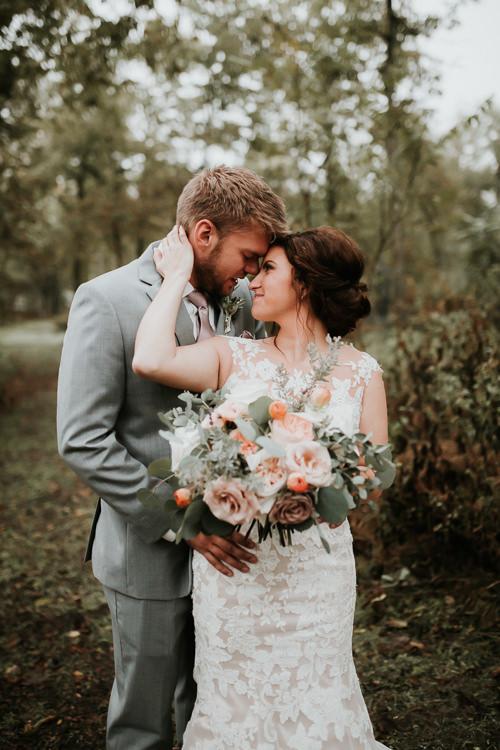 Heather & Drew - Married - Nathaniel Jensen Photography - Omaha Nebraska Wedding Photograper - Falconwood Park - Bellevue Nebraska-414.jpg