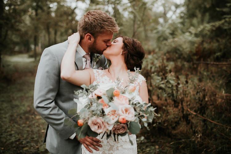 Heather & Drew - Married - Nathaniel Jensen Photography - Omaha Nebraska Wedding Photograper - Falconwood Park - Bellevue Nebraska-415.jpg