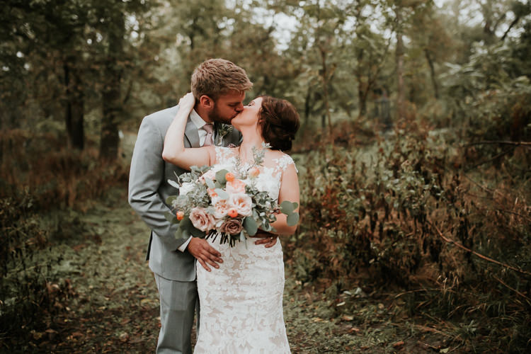 Heather & Drew - Married - Nathaniel Jensen Photography - Omaha Nebraska Wedding Photograper - Falconwood Park - Bellevue Nebraska-416.jpg