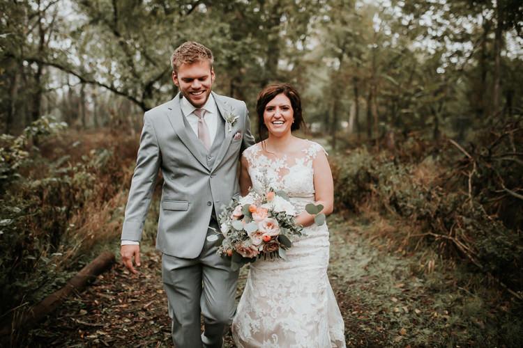 Heather & Drew - Married - Nathaniel Jensen Photography - Omaha Nebraska Wedding Photograper - Falconwood Park - Bellevue Nebraska-417.jpg