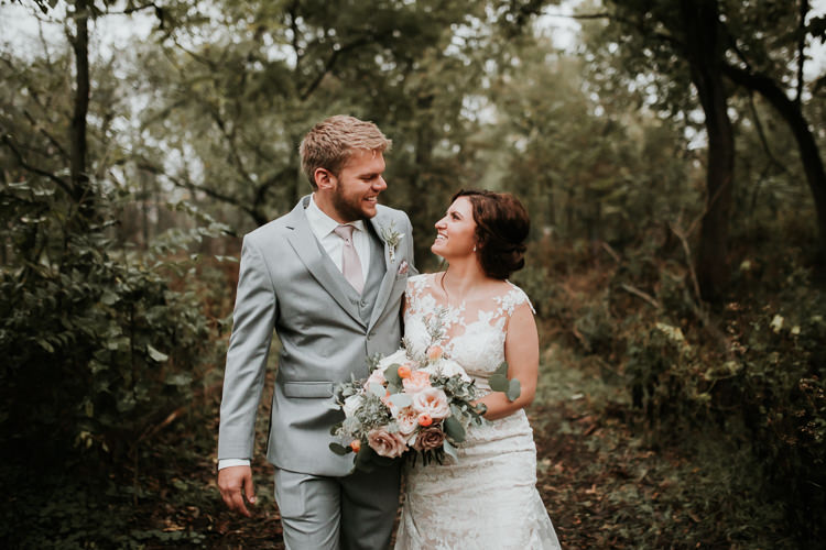 Heather & Drew - Married - Nathaniel Jensen Photography - Omaha Nebraska Wedding Photograper - Falconwood Park - Bellevue Nebraska-418.jpg