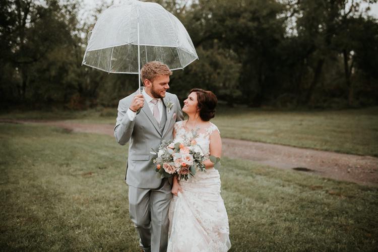 Heather & Drew - Married - Nathaniel Jensen Photography - Omaha Nebraska Wedding Photograper - Falconwood Park - Bellevue Nebraska-419.jpg