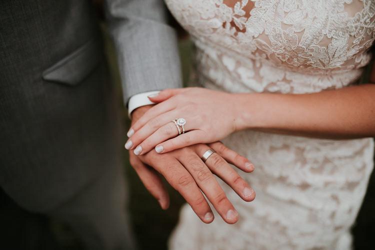 Heather & Drew - Married - Nathaniel Jensen Photography - Omaha Nebraska Wedding Photograper - Falconwood Park - Bellevue Nebraska-420.jpg
