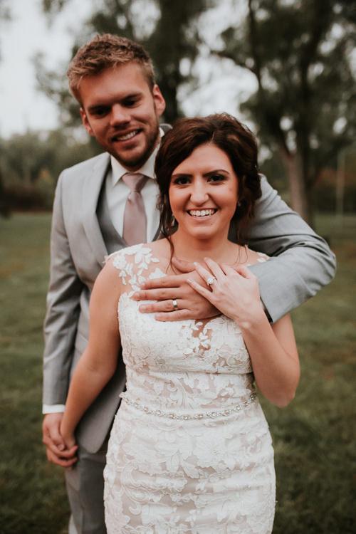 Heather & Drew - Married - Nathaniel Jensen Photography - Omaha Nebraska Wedding Photograper - Falconwood Park - Bellevue Nebraska-422.jpg