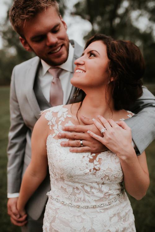 Heather & Drew - Married - Nathaniel Jensen Photography - Omaha Nebraska Wedding Photograper - Falconwood Park - Bellevue Nebraska-423.jpg