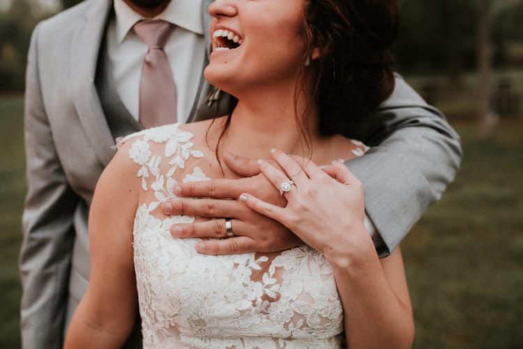 Heather & Drew - Married - Nathaniel Jensen Photography - Omaha Nebraska Wedding Photograper - Falconwood Park - Bellevue Nebraska-424.jpg