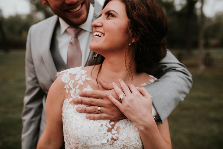 Heather & Drew - Married - Nathaniel Jensen Photography - Omaha Nebraska Wedding Photograper - Falconwood Park - Bellevue Nebraska-425.jpg