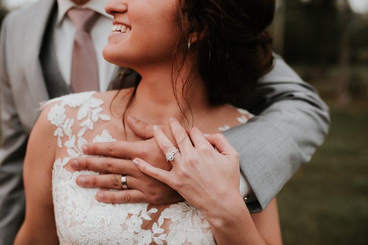 Heather & Drew - Married - Nathaniel Jensen Photography - Omaha Nebraska Wedding Photograper - Falconwood Park - Bellevue Nebraska-426.jpg