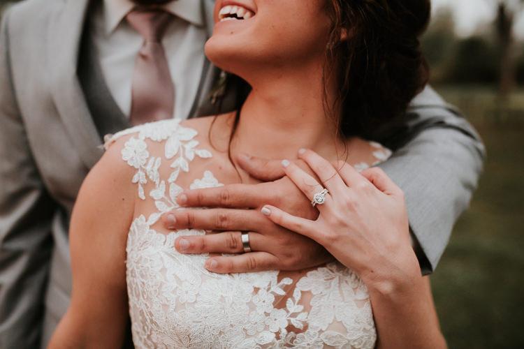 Heather & Drew - Married - Nathaniel Jensen Photography - Omaha Nebraska Wedding Photograper - Falconwood Park - Bellevue Nebraska-427.jpg