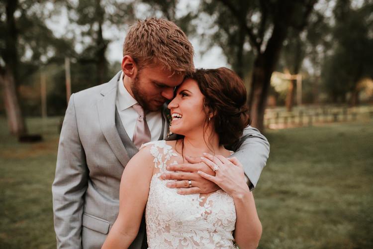 Heather & Drew - Married - Nathaniel Jensen Photography - Omaha Nebraska Wedding Photograper - Falconwood Park - Bellevue Nebraska-432.jpg