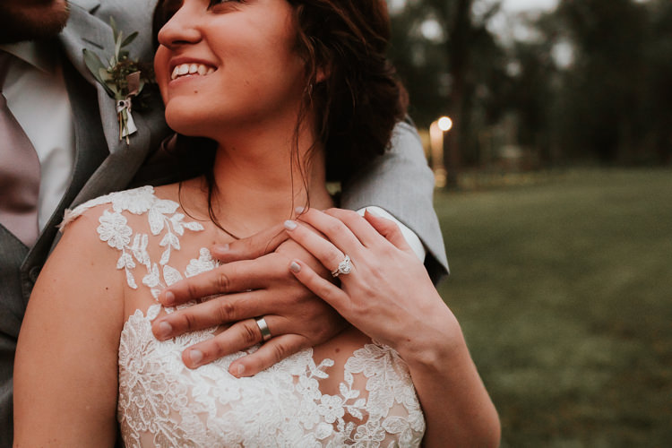 Heather & Drew - Married - Nathaniel Jensen Photography - Omaha Nebraska Wedding Photograper - Falconwood Park - Bellevue Nebraska-434.jpg