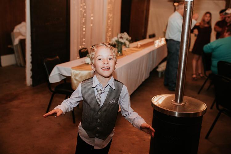 Heather & Drew - Married - Nathaniel Jensen Photography - Omaha Nebraska Wedding Photograper - Falconwood Park - Bellevue Nebraska-436.jpg