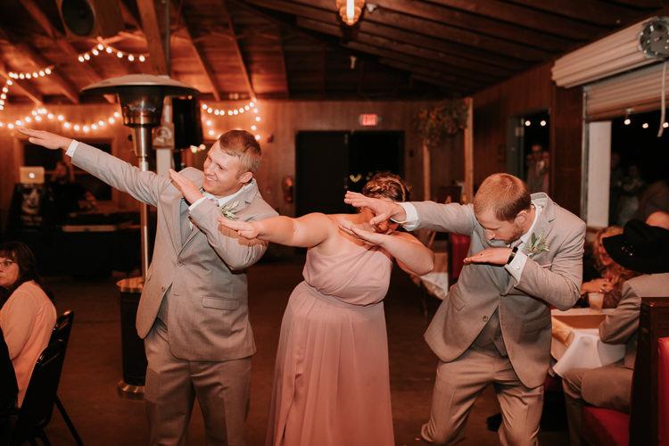 Heather & Drew - Married - Nathaniel Jensen Photography - Omaha Nebraska Wedding Photograper - Falconwood Park - Bellevue Nebraska-438.jpg