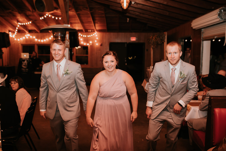 Heather & Drew - Married - Nathaniel Jensen Photography - Omaha Nebraska Wedding Photograper - Falconwood Park - Bellevue Nebraska-439.jpg