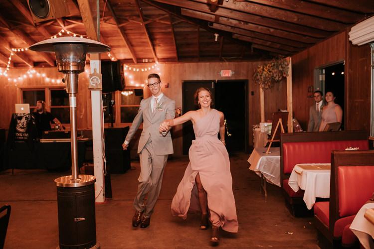 Heather & Drew - Married - Nathaniel Jensen Photography - Omaha Nebraska Wedding Photograper - Falconwood Park - Bellevue Nebraska-440.jpg