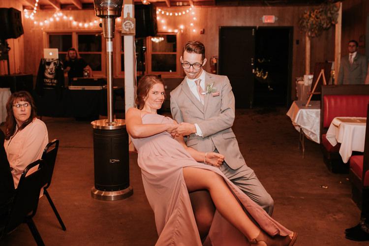 Heather & Drew - Married - Nathaniel Jensen Photography - Omaha Nebraska Wedding Photograper - Falconwood Park - Bellevue Nebraska-441.jpg