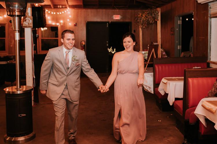 Heather & Drew - Married - Nathaniel Jensen Photography - Omaha Nebraska Wedding Photograper - Falconwood Park - Bellevue Nebraska-442.jpg