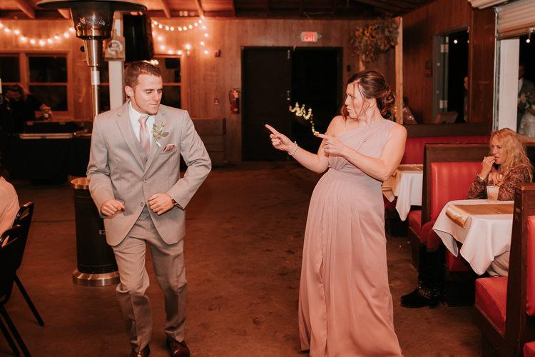 Heather & Drew - Married - Nathaniel Jensen Photography - Omaha Nebraska Wedding Photograper - Falconwood Park - Bellevue Nebraska-443.jpg