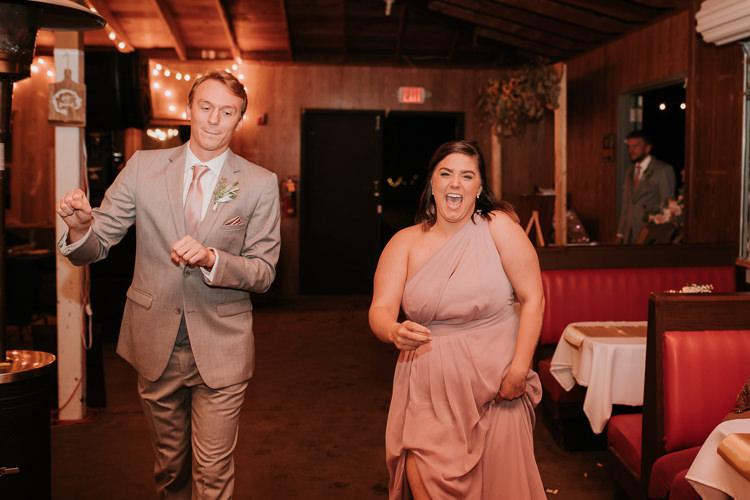 Heather & Drew - Married - Nathaniel Jensen Photography - Omaha Nebraska Wedding Photograper - Falconwood Park - Bellevue Nebraska-444.jpg
