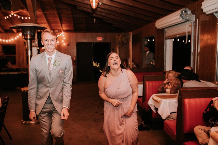 Heather & Drew - Married - Nathaniel Jensen Photography - Omaha Nebraska Wedding Photograper - Falconwood Park - Bellevue Nebraska-446.jpg