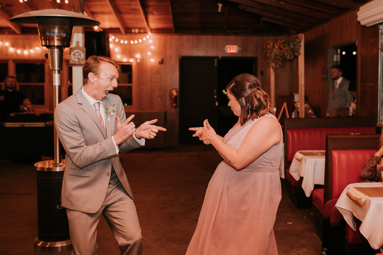 Heather & Drew - Married - Nathaniel Jensen Photography - Omaha Nebraska Wedding Photograper - Falconwood Park - Bellevue Nebraska-445.jpg