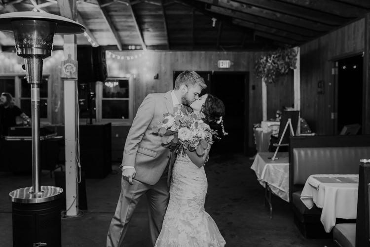 Heather & Drew - Married - Nathaniel Jensen Photography - Omaha Nebraska Wedding Photograper - Falconwood Park - Bellevue Nebraska-448.jpg