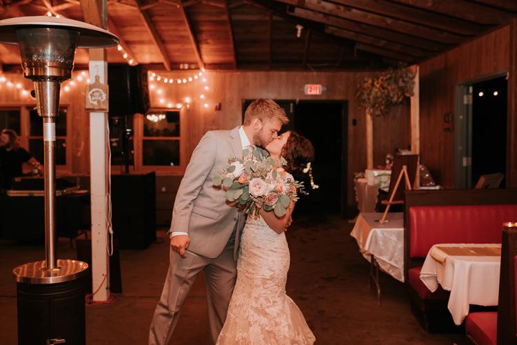 Heather & Drew - Married - Nathaniel Jensen Photography - Omaha Nebraska Wedding Photograper - Falconwood Park - Bellevue Nebraska-447.jpg