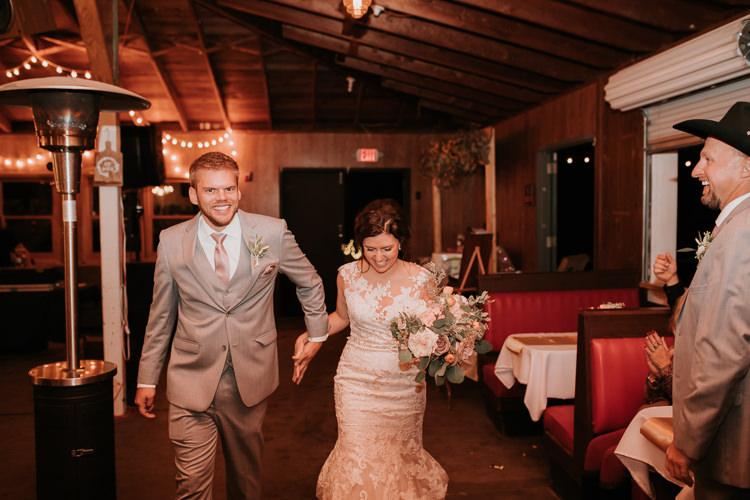 Heather & Drew - Married - Nathaniel Jensen Photography - Omaha Nebraska Wedding Photograper - Falconwood Park - Bellevue Nebraska-449.jpg