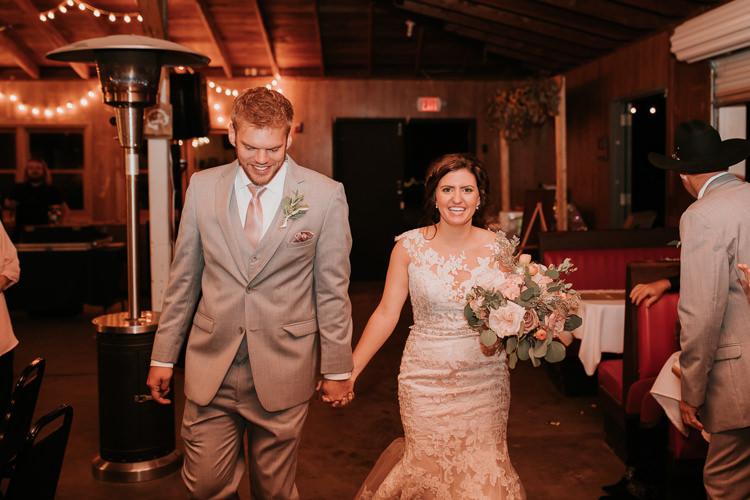 Heather & Drew - Married - Nathaniel Jensen Photography - Omaha Nebraska Wedding Photograper - Falconwood Park - Bellevue Nebraska-450.jpg