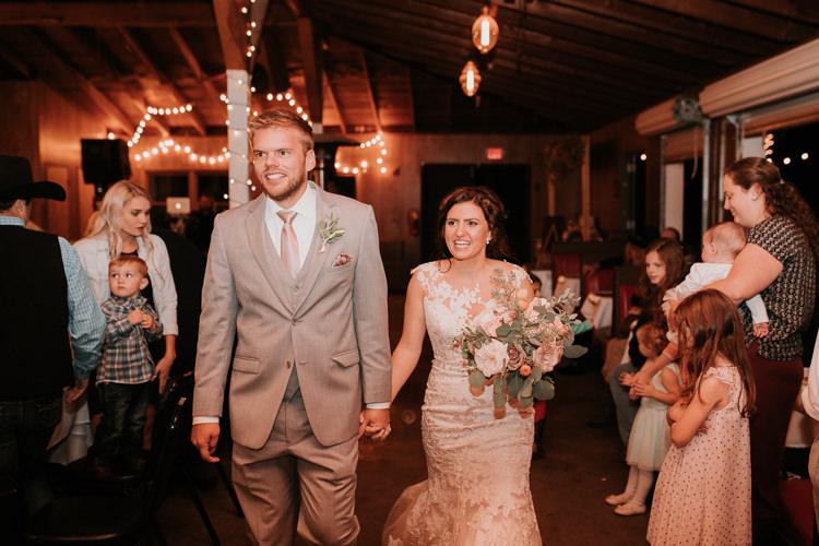 Heather & Drew - Married - Nathaniel Jensen Photography - Omaha Nebraska Wedding Photograper - Falconwood Park - Bellevue Nebraska-451.jpg
