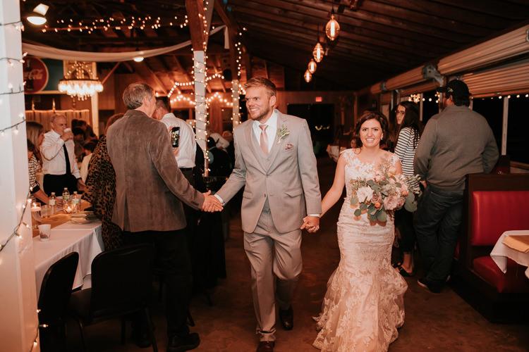 Heather & Drew - Married - Nathaniel Jensen Photography - Omaha Nebraska Wedding Photograper - Falconwood Park - Bellevue Nebraska-452.jpg