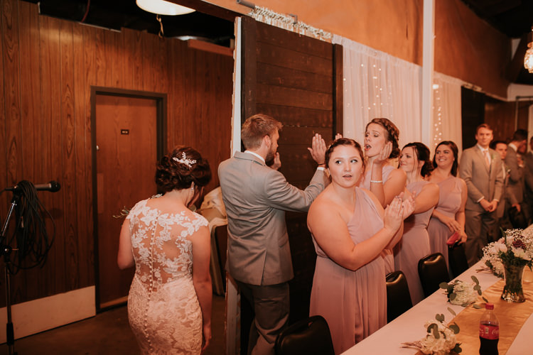 Heather & Drew - Married - Nathaniel Jensen Photography - Omaha Nebraska Wedding Photograper - Falconwood Park - Bellevue Nebraska-454.jpg