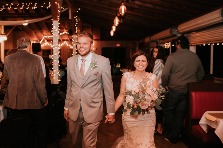 Heather & Drew - Married - Nathaniel Jensen Photography - Omaha Nebraska Wedding Photograper - Falconwood Park - Bellevue Nebraska-453.jpg