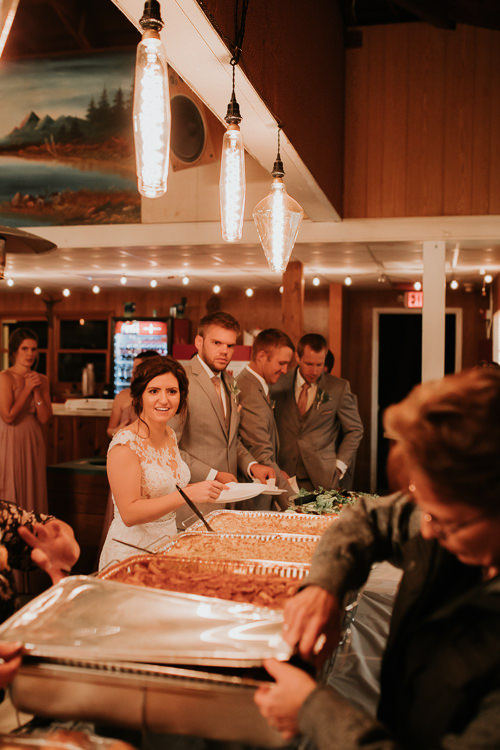 Heather & Drew - Married - Nathaniel Jensen Photography - Omaha Nebraska Wedding Photograper - Falconwood Park - Bellevue Nebraska-455.jpg