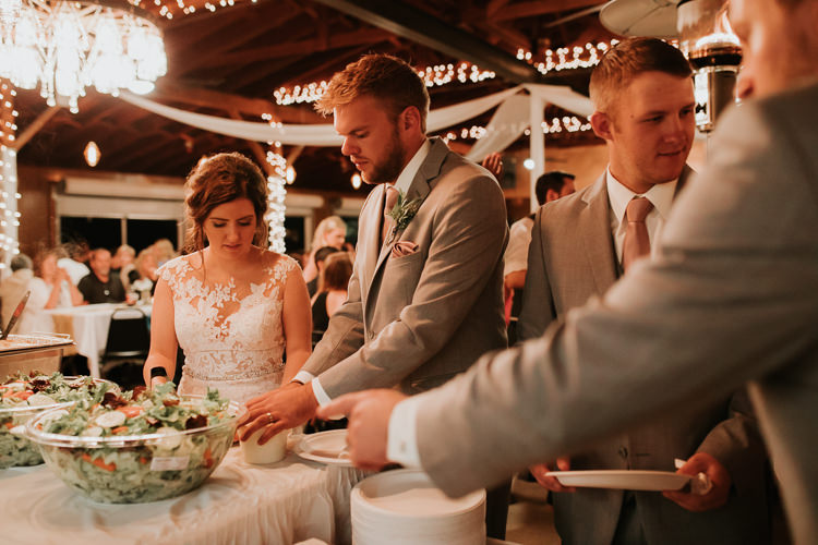 Heather & Drew - Married - Nathaniel Jensen Photography - Omaha Nebraska Wedding Photograper - Falconwood Park - Bellevue Nebraska-456.jpg