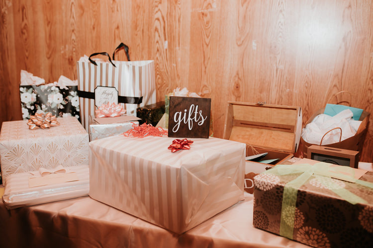Heather & Drew - Married - Nathaniel Jensen Photography - Omaha Nebraska Wedding Photograper - Falconwood Park - Bellevue Nebraska-457.jpg