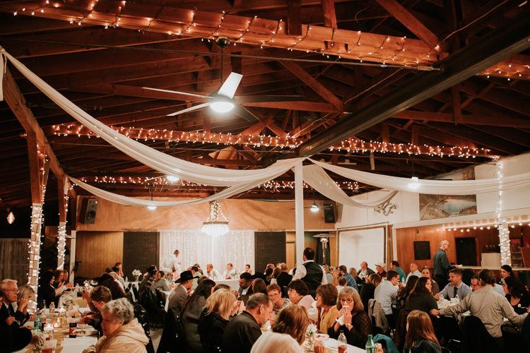 Heather & Drew - Married - Nathaniel Jensen Photography - Omaha Nebraska Wedding Photograper - Falconwood Park - Bellevue Nebraska-461.jpg