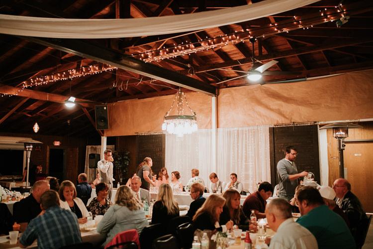Heather & Drew - Married - Nathaniel Jensen Photography - Omaha Nebraska Wedding Photograper - Falconwood Park - Bellevue Nebraska-462.jpg