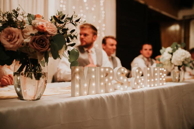 Heather & Drew - Married - Nathaniel Jensen Photography - Omaha Nebraska Wedding Photograper - Falconwood Park - Bellevue Nebraska-464.jpg