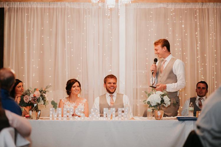 Heather & Drew - Married - Nathaniel Jensen Photography - Omaha Nebraska Wedding Photograper - Falconwood Park - Bellevue Nebraska-466.jpg