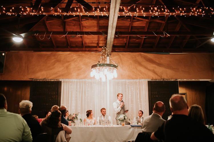 Heather & Drew - Married - Nathaniel Jensen Photography - Omaha Nebraska Wedding Photograper - Falconwood Park - Bellevue Nebraska-467.jpg