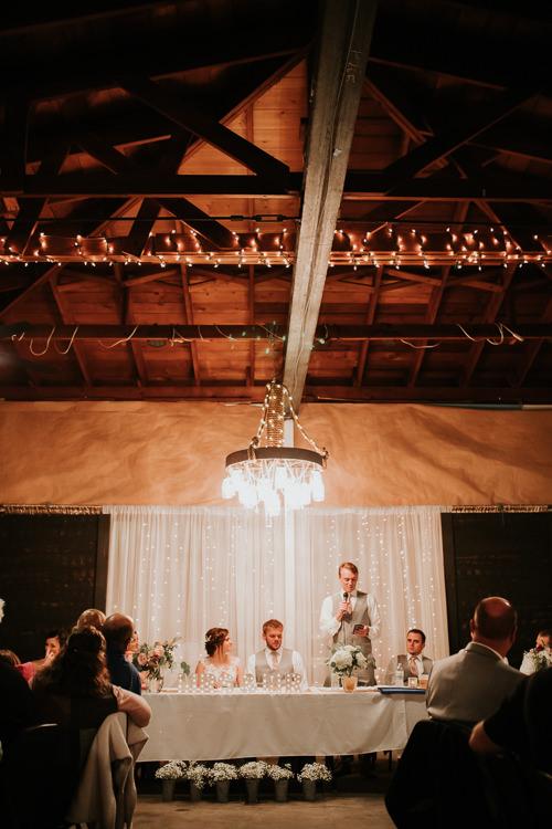 Heather & Drew - Married - Nathaniel Jensen Photography - Omaha Nebraska Wedding Photograper - Falconwood Park - Bellevue Nebraska-468.jpg
