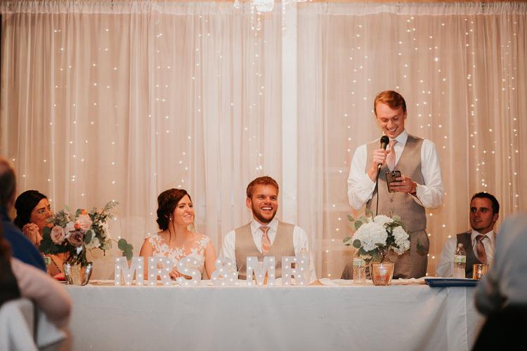 Heather & Drew - Married - Nathaniel Jensen Photography - Omaha Nebraska Wedding Photograper - Falconwood Park - Bellevue Nebraska-469.jpg