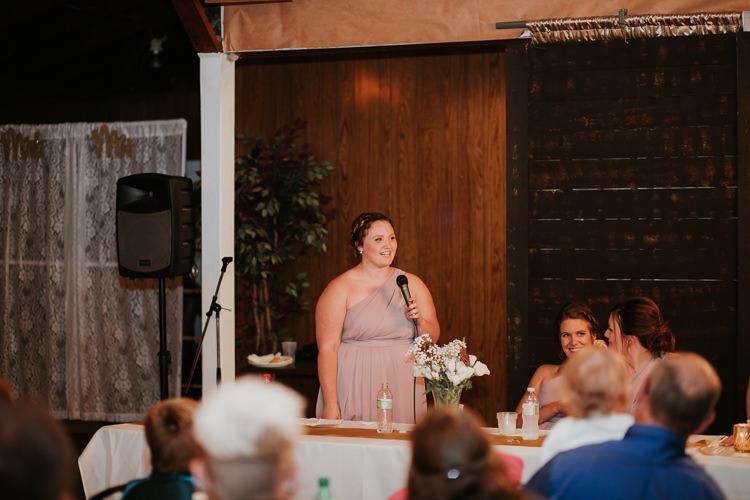 Heather & Drew - Married - Nathaniel Jensen Photography - Omaha Nebraska Wedding Photograper - Falconwood Park - Bellevue Nebraska-470.jpg