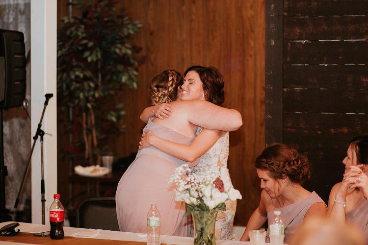 Heather & Drew - Married - Nathaniel Jensen Photography - Omaha Nebraska Wedding Photograper - Falconwood Park - Bellevue Nebraska-471.jpg