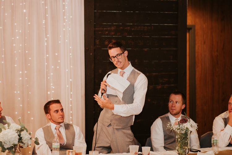 Heather & Drew - Married - Nathaniel Jensen Photography - Omaha Nebraska Wedding Photograper - Falconwood Park - Bellevue Nebraska-472.jpg