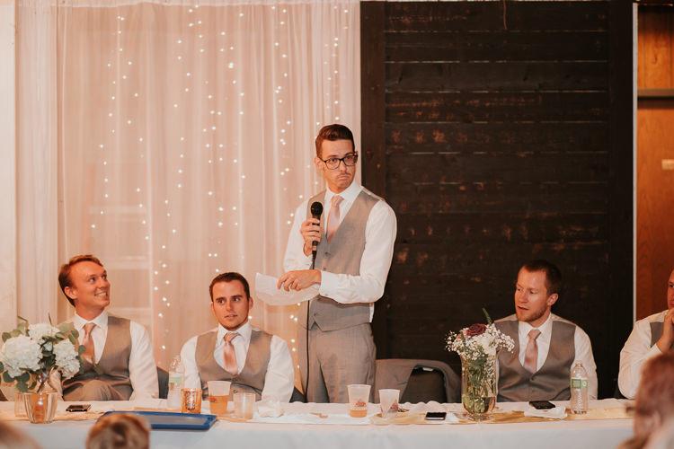 Heather & Drew - Married - Nathaniel Jensen Photography - Omaha Nebraska Wedding Photograper - Falconwood Park - Bellevue Nebraska-473.jpg