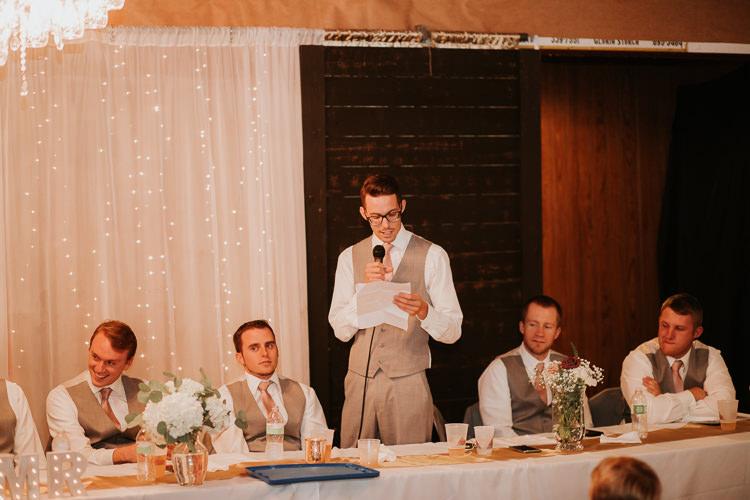 Heather & Drew - Married - Nathaniel Jensen Photography - Omaha Nebraska Wedding Photograper - Falconwood Park - Bellevue Nebraska-474.jpg